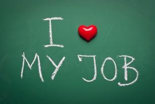 Wipeco, Inc Love the Job!