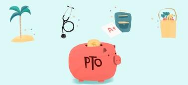 Wipeco, Inc. PTO