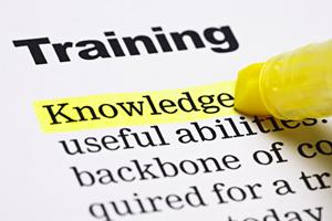 Wipeco, Inc Paid Training